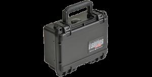 Waterproof Utility Case
